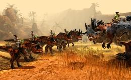 evolution_carnotaurus