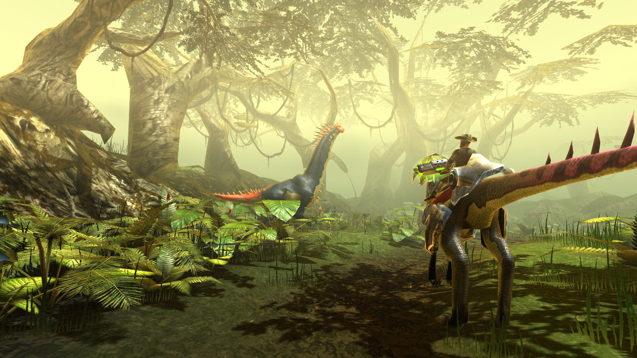 dino storm the online game with cowboys dinos u0026 laser guns