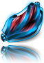 Agility implant for dinosaurs