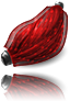 Stability implant for dinosaurs