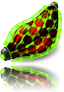 vitality implant for dinosaurs in dino storm