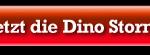 Mit einem Beta Key jetzt die Dino Storm Closed Beta spielen!