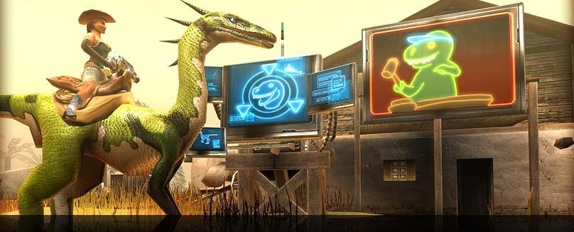 Wir freuen uns, euch wieder viele fantastische Neuheiten und Verbesserungen für das Browsergame Dino Storm präsentieren zu können. Schnallt die Sattel fest! Das Auktionhaus öffnet seine Pforten Im Nordosten von Dinoville hat das Auktionshaus seine […]
