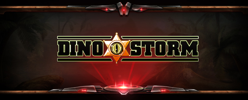 As you can see, we have recently been polishing the look of dinostorm.com again; we think it turned out great and hope you agree! Dinostorm.com – New Look, New Languages Dino Storm has fans throughout […]