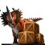 Dino Storm - Centrosaurus Starter Pack