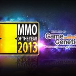 Dino Storm - MMO of the Year