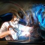 Dino Storm - Combat Redefined Part 1 Online