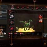 Dino Storm – Dino Profile