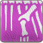 skeleton_halloween_pink